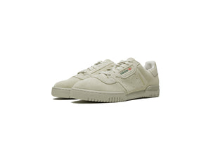 Adidas Yeezy Powerphase - Clear Brown