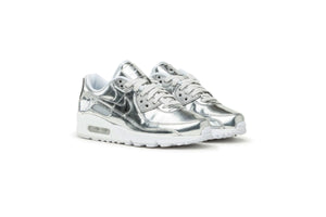 WMNS Nike Air Max 90 SP Air Max Day 2020 - Pure Platinum