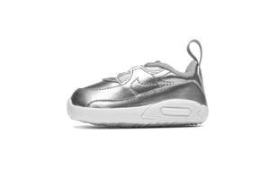 Nike Air Max 90 Crib QS Air Max Day 2020 - Pure Platinum