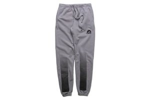 AOT Tour Sweatpants - Grey