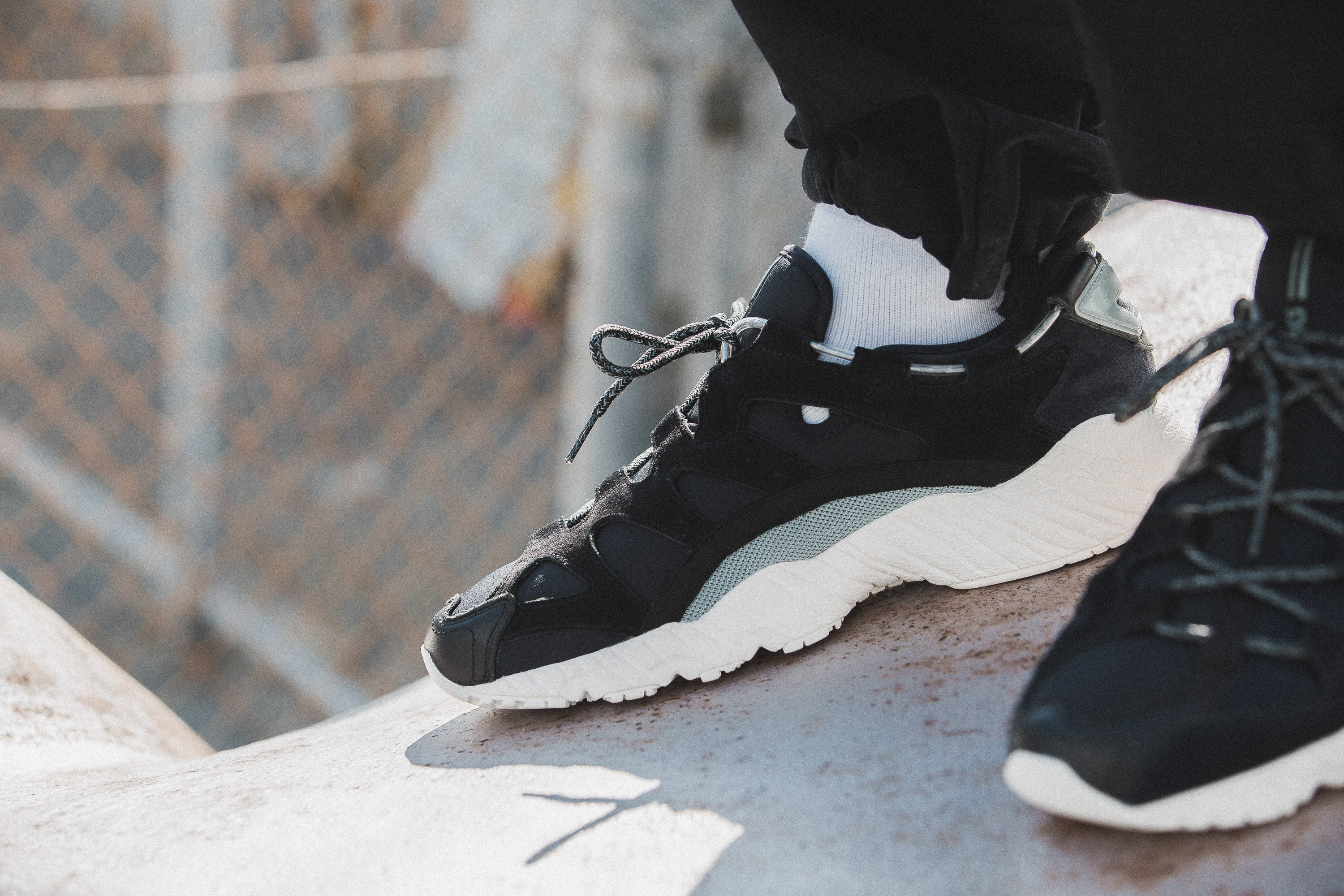 Asics Gel-Mai X Highs & Lows gY4hKnF8