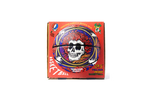 Chinatown Market x Grateful Dead Border Bandana Basketball - Multi