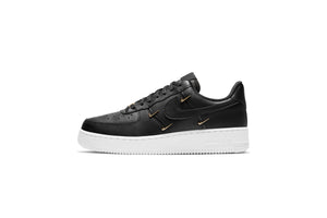 WMNS Nike Air Force 1 LX - Black