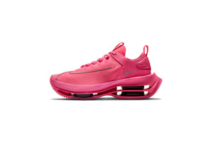 WMNS Nike Zoom Double Stacked - Pink Blast
