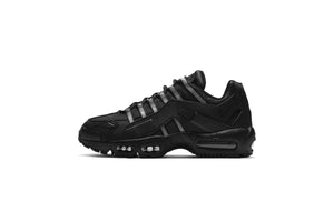 Nike Air Max 95 NDSTRKT - Black/Grey