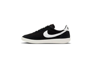 Nike Killshot OG - Black/White/Sail