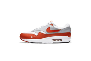 Nike Air Max 1 LV8 - 'Martian Sunrise'