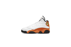 Air Jordan 13 Retro (PS) - 'Starfish'