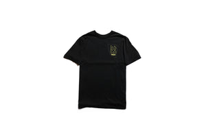 Jordan 23 Engineered T-Shirt - Black
