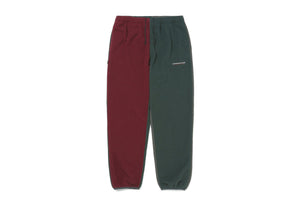 thisisneverthat DSN Fleece Pant - Multi