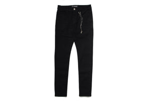 En Noir Cash Denim - Black