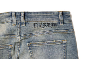 En Noir Denim 09 - Blue