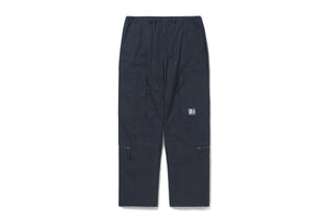 thisisneverthat Utility Pant - Navy