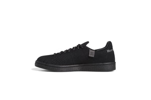 Pharrell Williams x Adidas Superstar Primeknit - 'Triple Black'