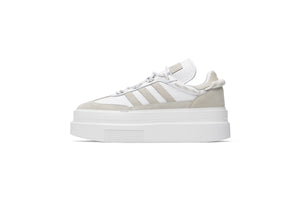 WMNS Adidas x Ivy Park Super Super Sleek 72 - White/Off White