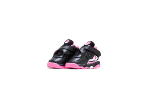 Air Jordan 8 Retro (TD) - Pinksicle