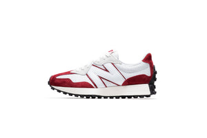 New Balance MS327PE 'Primary Pack' - White/Red