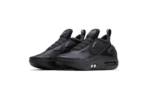 Nike Adapt Automax 'Triple Black'