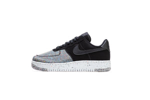 Nike Air Force 1 Crater - Black/Photo Dust