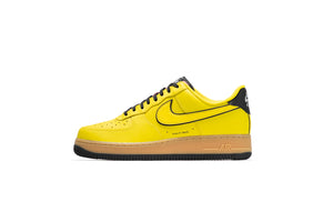 Nike Air Force 1 '07 LV8 3 - Speed Yellow
