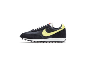 Nike Day Break SP - Black/Limelight/Off Noir