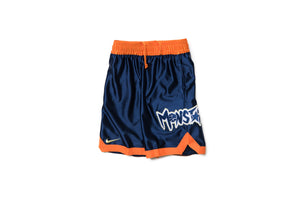 Nike Big Kids LeBron x Monstars DNA Shorts