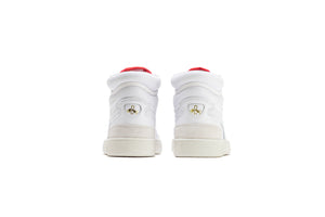 Puma Ralph Sampson Mid 'Rudolf Dassler Legacy Collection'