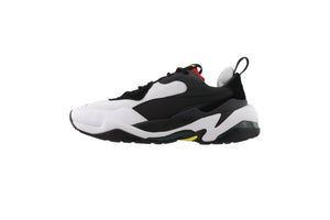 Puma Thunder Spectra - Black / Red