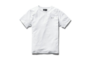 Asics x Reigning Champ Graphic Tee - Polar Shade