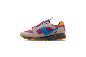 Saucony Shadow 5000 Astrotrail Pack - 'Air'