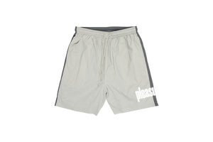 Pleasures Electric Active Shorts - Black