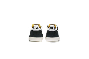 Nike Killshot - 'Off-Noir'