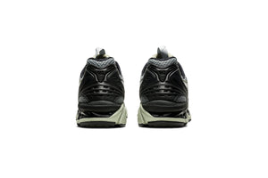 UB1-S Gel-Kayano 14 - Piedmont Grey/Graphite Grey
