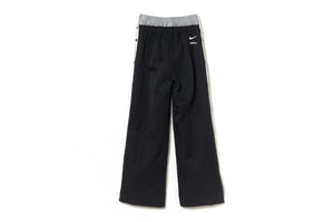 WMNS Nike x Ambush NBA Nets Tearaway Pants - Black