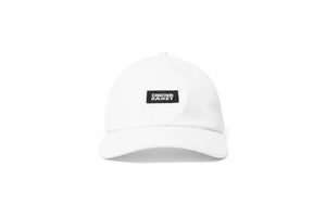 Chinatown Market UV Dad Hat - White