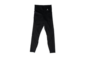 WMNS Jordan Brand Essential Leggings - Black