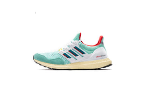 Adidas Ultraboost DNA 1.0 - Bahia Mint/Eqt Green/Cloud White