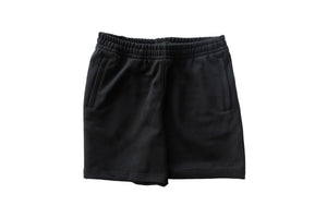 Adidas x Pharrell Williams Basic Shorts - Black