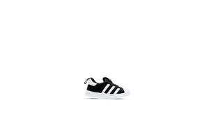 Adidas Superstar 360 (TD) - Core Black/Cloud White