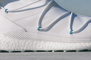 Adidas Terrex Free Hiker Kasina - White/Light Blue