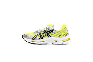 Asics Gel-Kyrios 750 - Safety Yellow/Black