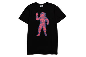 Billionaire Boys Club BB Astro SS Tee - Black