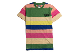 Billionaire Boys Club BB Stratosphere SS Knit - Golden Impala