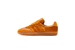 Adidas Jonah Hill Samba - Tech Copper