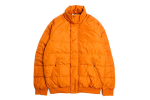Adidas Jonah Hill Puffer Jacket - Tech Copper