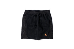 Jordan Brand 32 Engineered Shorts - Black