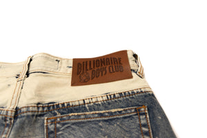 Billionaire Boys Club BB Neo Hippie Short - Rays