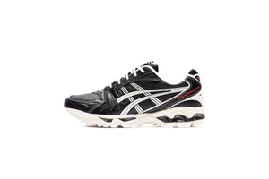 Asics Gel-Kayano 14 - Black/Cream