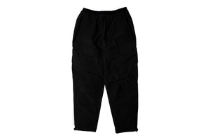 Nike Sportswear Tech Pack Cargos - Black