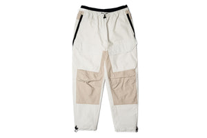 Nike Sportswear Tech Pack Cargos - Light Bone